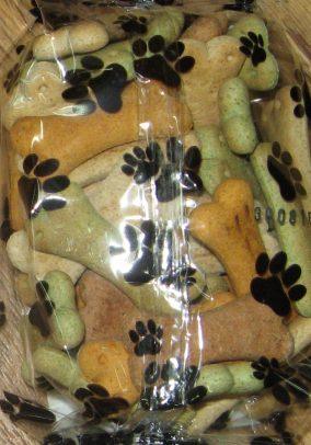 עוגיות מיני 200 גרם