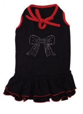שמלת Tenny - Dress