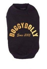 חולצה לכלב - דוגידולי 2005